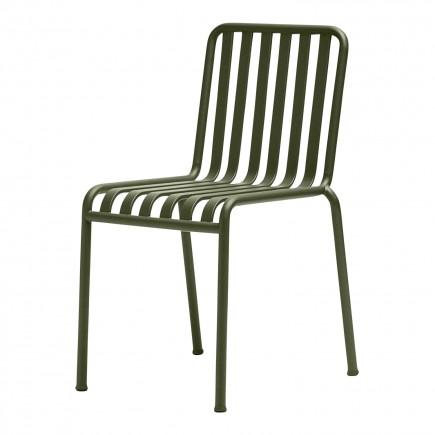 Hay Palissade Chair Stuhl 95_P-C