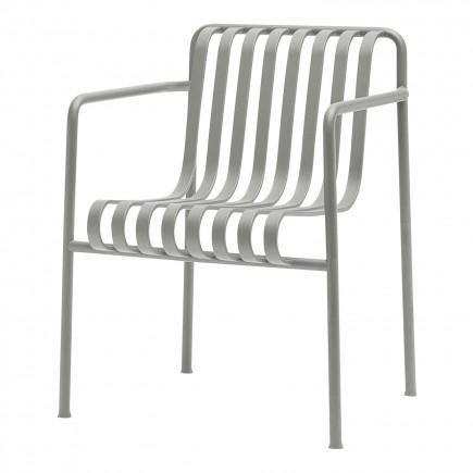 Hay Palissade Dining Armchair Stuhl 95_P-D-AC