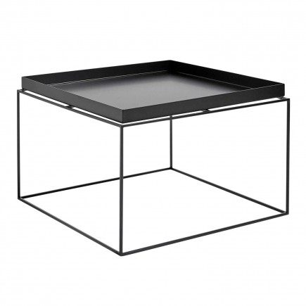 Hay Tray Table Coffee Couchtisch 95_T-T-C