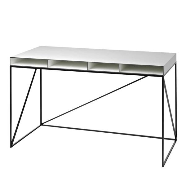 WOGG Schreibtisch CARO 105_54-002