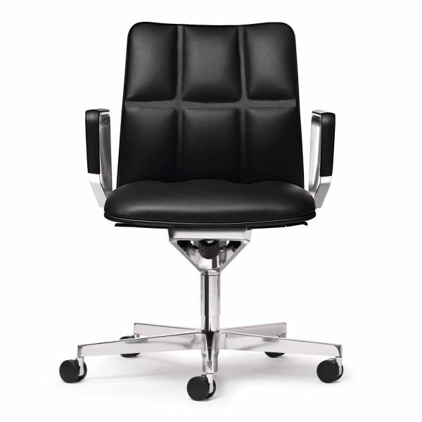 Walter Knoll Leadchair Executive Bürodrehstuhl 107_2020