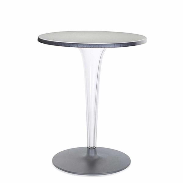 Kartell TopTop Tisch 112_04202