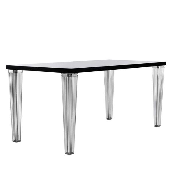 Kartell TopTop Tisch 112_04240