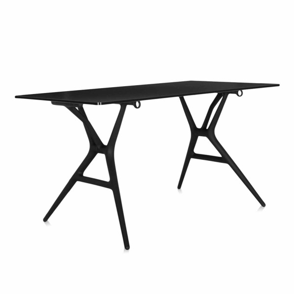 Kartell Spoon Table Tisch 112_0450X