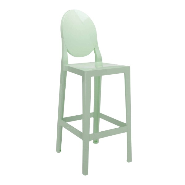 Kartell One More Barhocker 112_0589X