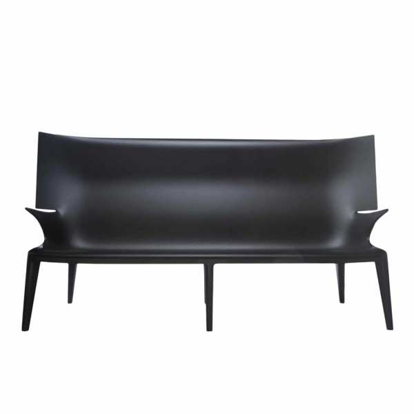 Kartell Uncle Jack Sofa 112_06400