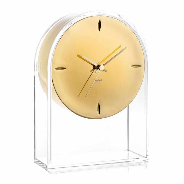 Kartell Air du Temps Tischuhr 112_0193X