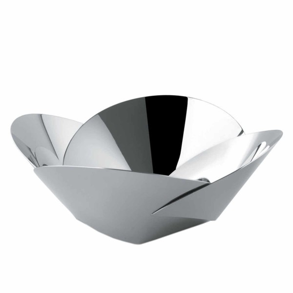 Alessi Pianissimo Korbschale 114_ABI04