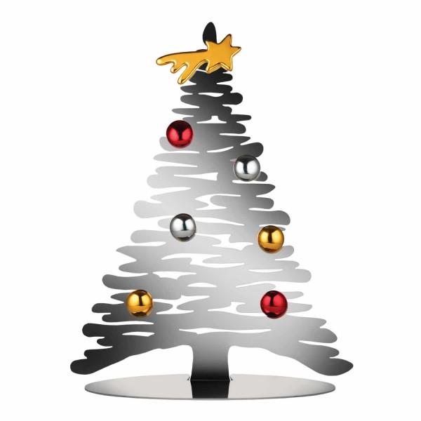 Alessi Bark for Christmas Weihnachtsschmuck 114_BM06