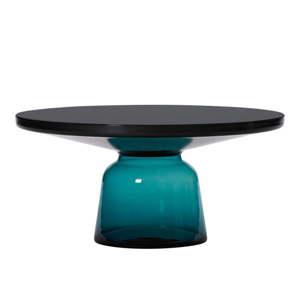 ClassiCon Bell Coffee Table Couchtisch 121_BELLCOFFEE-S