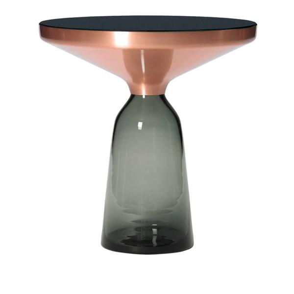 ClassiCon Bell Side Table Copper Beistelltisch 121_BELLSIDE-C
