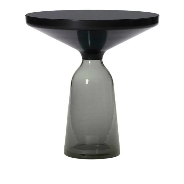 ClassiCon Bell Side Table Beistelltisch 121_BELLSIDE-S