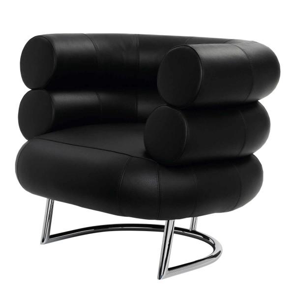 ClassiCon Bibendum Armchair Sessel Ausstellungsstück 121_BIBENDUM_03_O