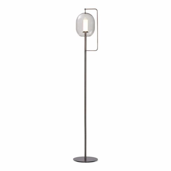 ClassiCon Lantern Light Floor Lamp Stehleuchte 121_LANTERN-SL