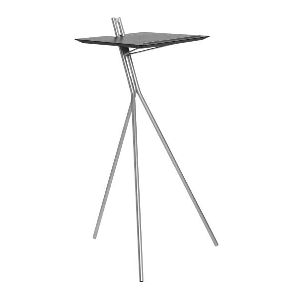 ClassiCon Notos Standing Desk Stehpult 121_NOTOS