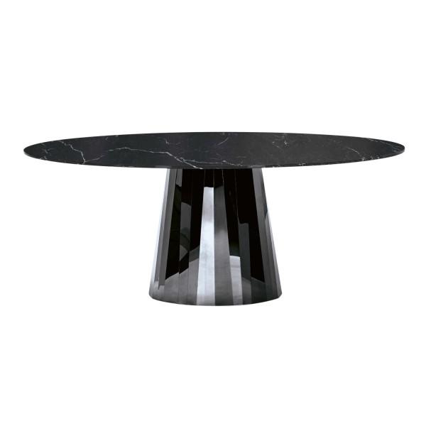 ClassiCon Pli Marble Table Tisch 121_PLIMARBLETABLE