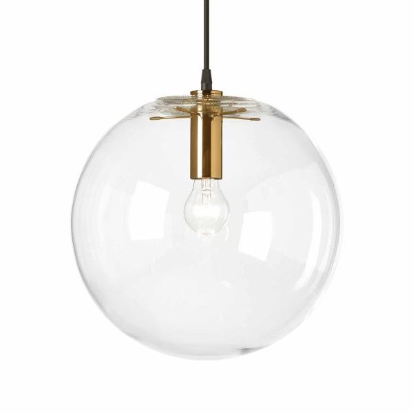 ClassiCon Selene Pendant Lamp Hängeleuchte 121_SELENE