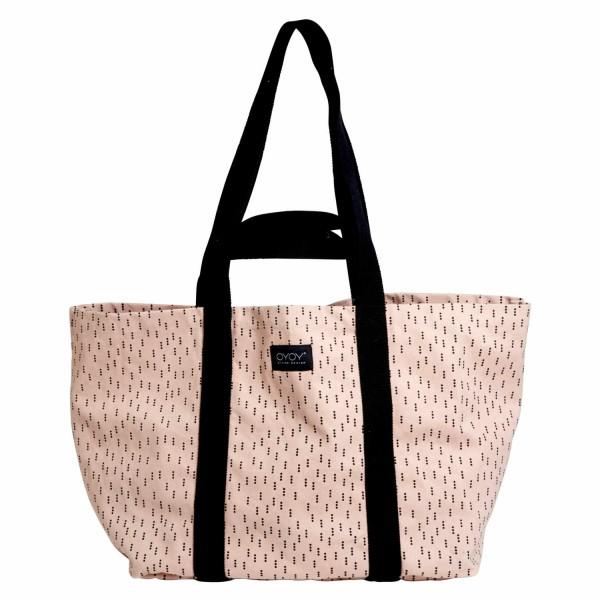 OYOY Living Design Mami Bag Tasche 122_10800