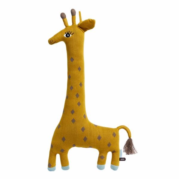 OYOY Living Design Noah Giraffe Kissen 122_1100814