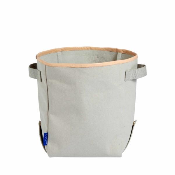 OYOY Living Design Repo Bag Aufbewahrungskorb 122_1106002