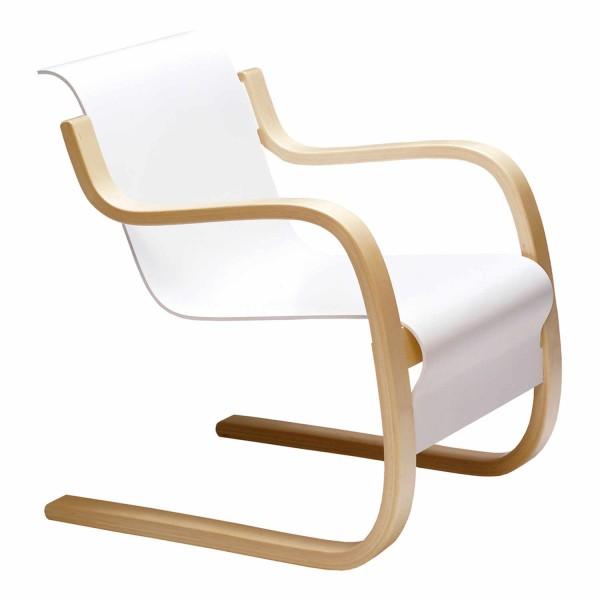 Artek 42 Sessel 125_28200700