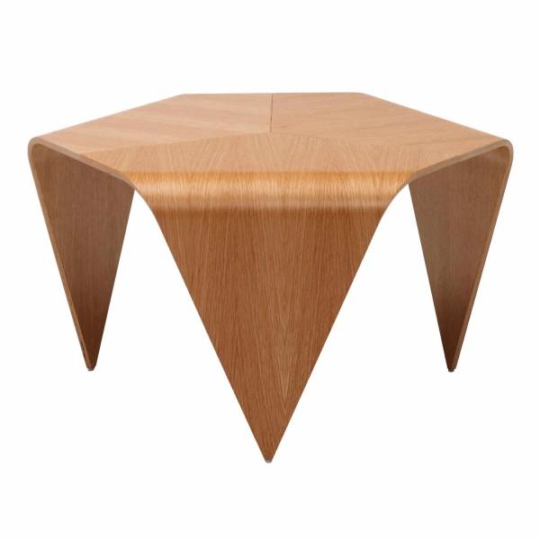Artek Trienna Table Couchtisch 125_283038