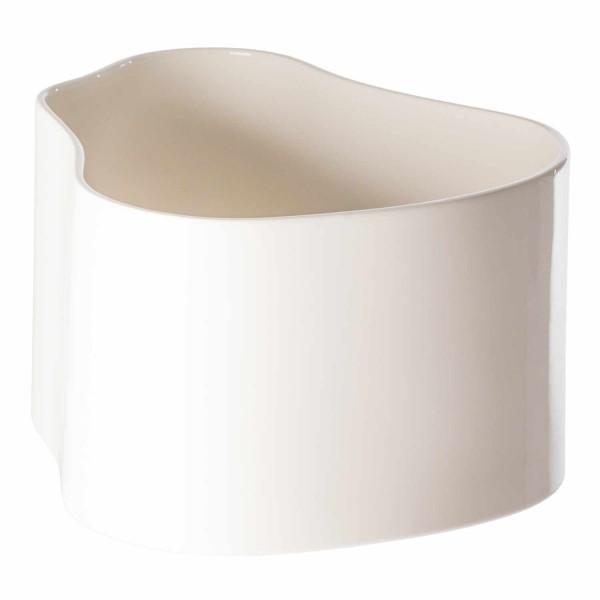 Artek Riihitie Plant Pot Vase 125_28608X