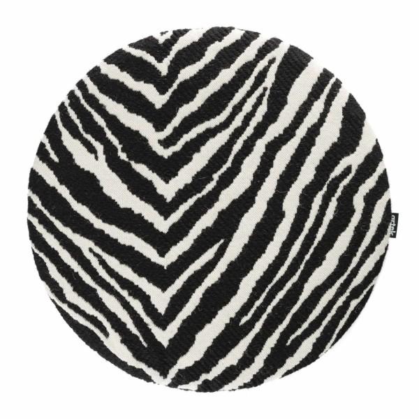 Artek Zebra Collection Seat Cushion Sitzkissen 125_28609310