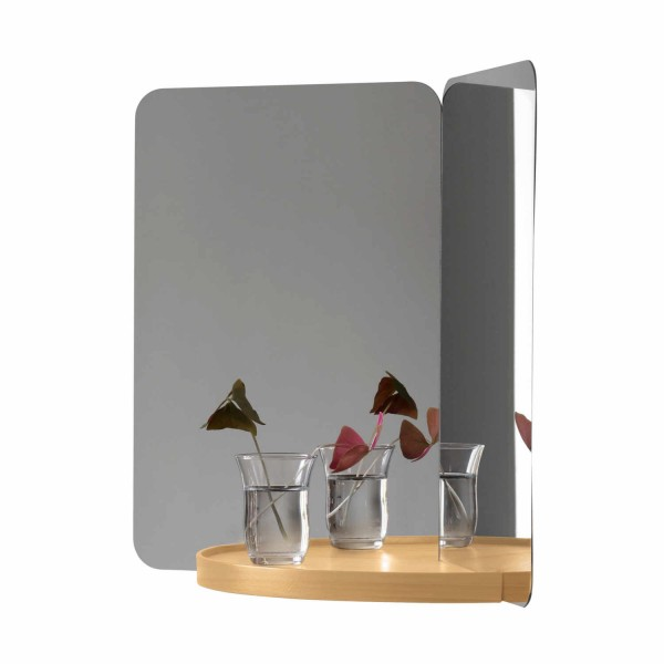 Artek 124° Mirror Spiegel 125_28612400