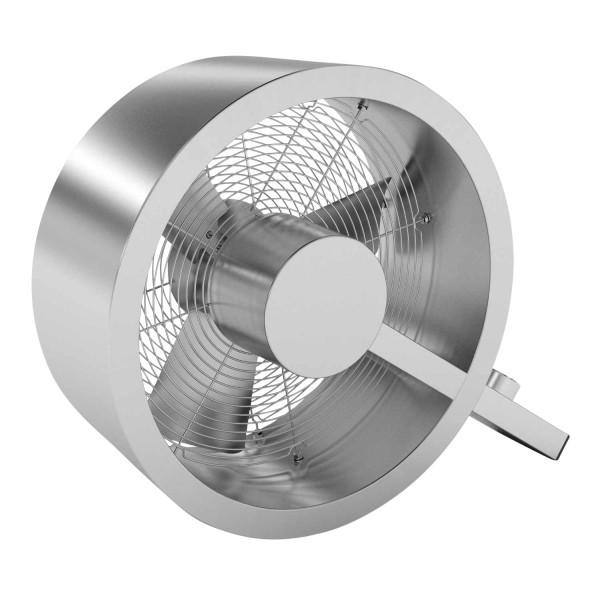Stadler Form Q Ventilator 134_Q-000