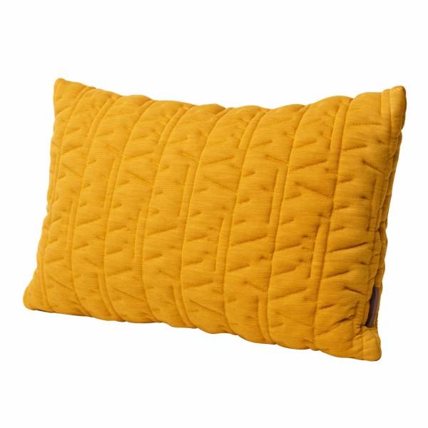 Fritz Hansen Tassel Cushion Kissen 13_84001X