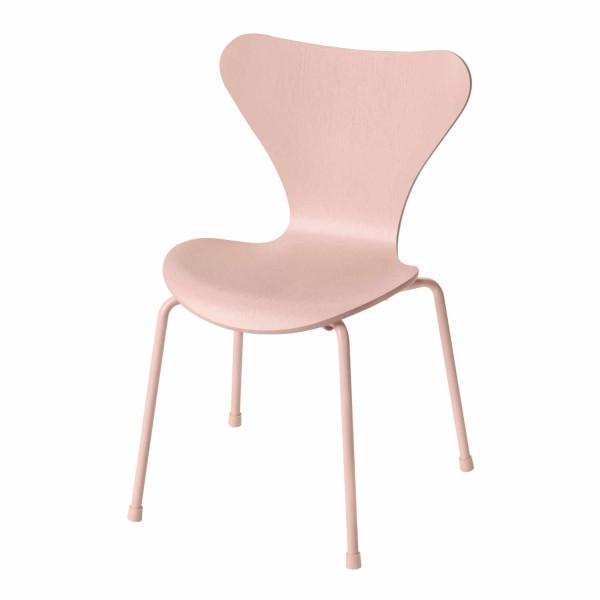 Fritz Hansen Children Chair Kinderstuhl 13_84023X