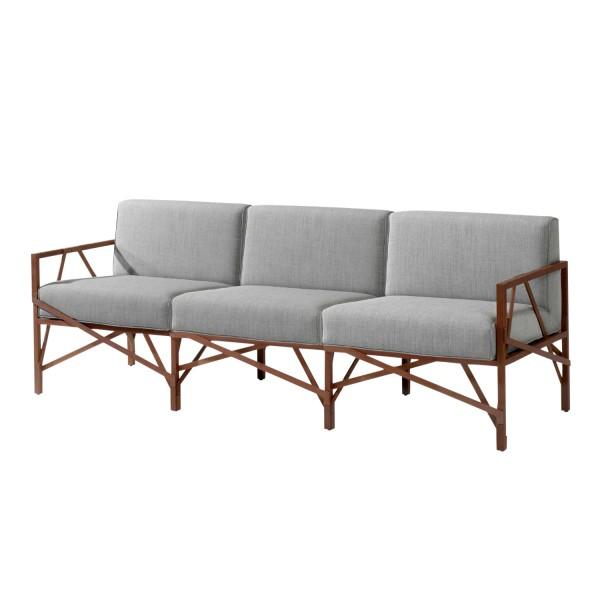 Röthlisberger Allumette 3er Sofa 15_ALLUMETTE-3