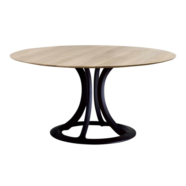 Röthlisberger Arcos Furnier Tisch 15_ARCOS-F
