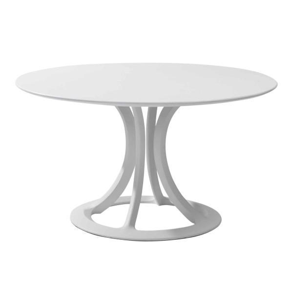 Röthlisberger Arcos Kunstharz Tisch 15_ARCOS-K