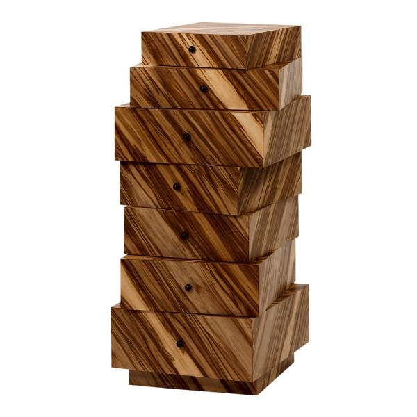 Röthlisberger Schubladenstapel 15_schubladenstapel