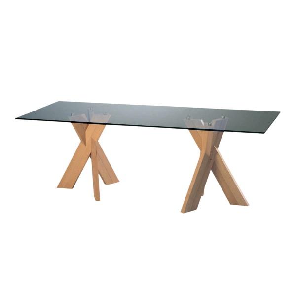 Röthlisberger Trias Tisch 15_TRIAS