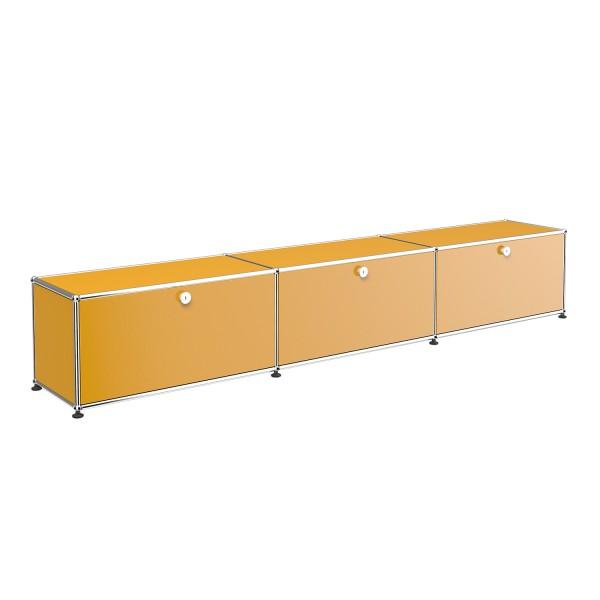USM Haller Lowboard 1_OL_008