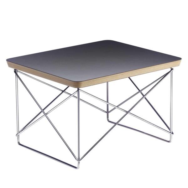 Vitra Occasional Table LTR Beistelltisch 20_20119500