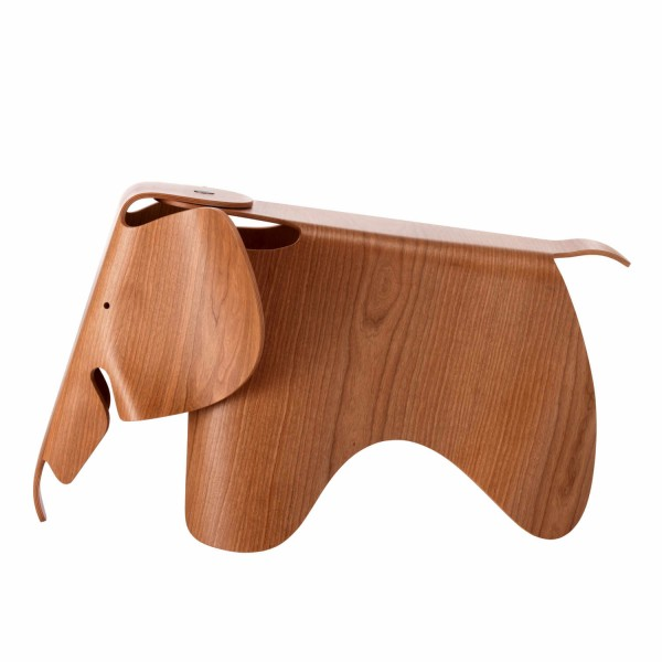 Vitra Eames Elephant Plywood 20_21022503