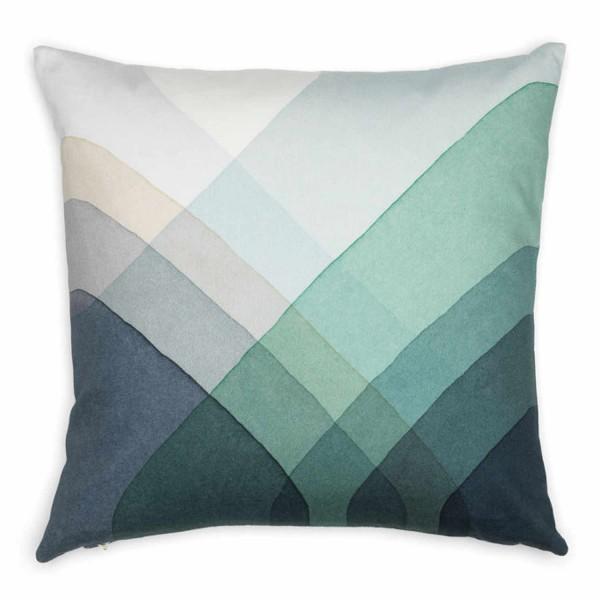 Vitra Herringbone Pillows Kissen 20_2013810X