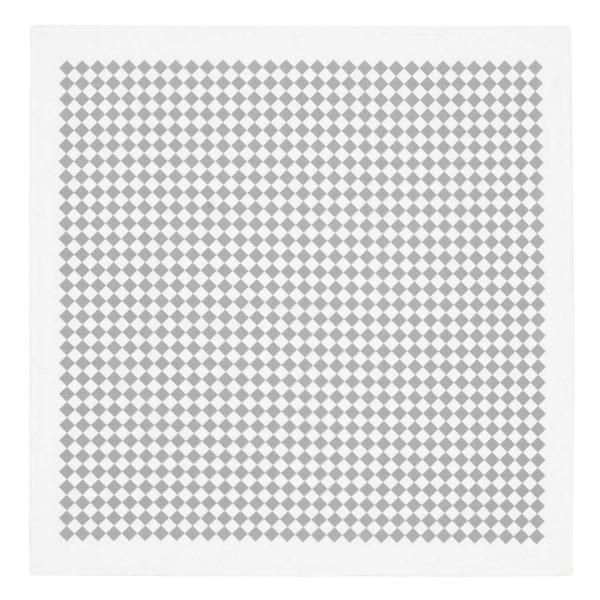 Vitra Tablecloth Checker Tischdecke 20_201646
