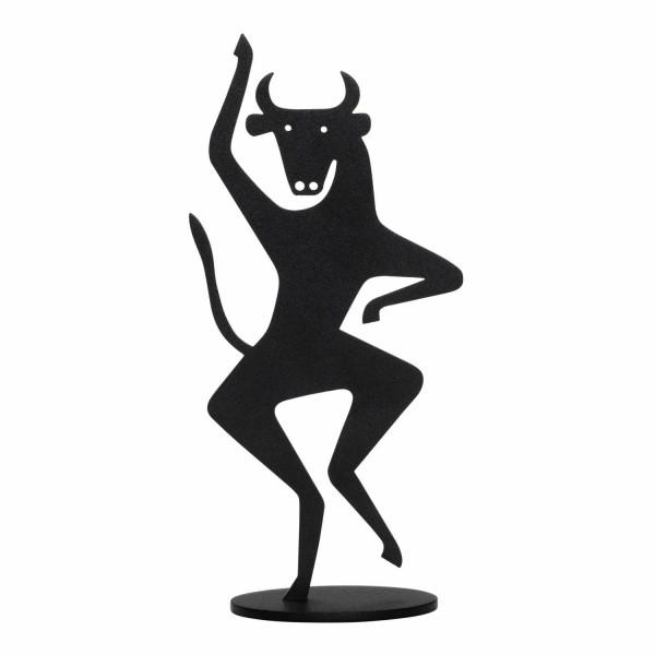 Vitra Silhouette Bull Figur 20_20165202