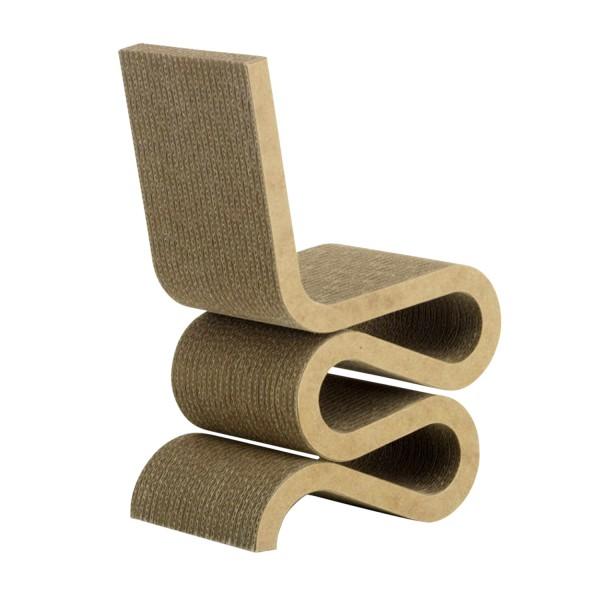 Vitra Wiggle Side Chair Miniatur 20_20230101