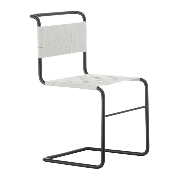 Vitra Stuhl W1 Miniatur 20_20253101