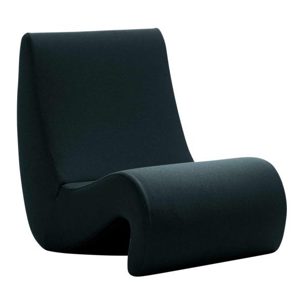 Vitra Amoebe Lounge-Sessel 20_21000400