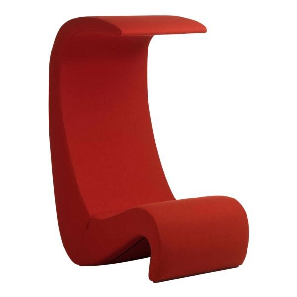 Vitra Amoebe Highback Lounge-Sessel 20_21023500