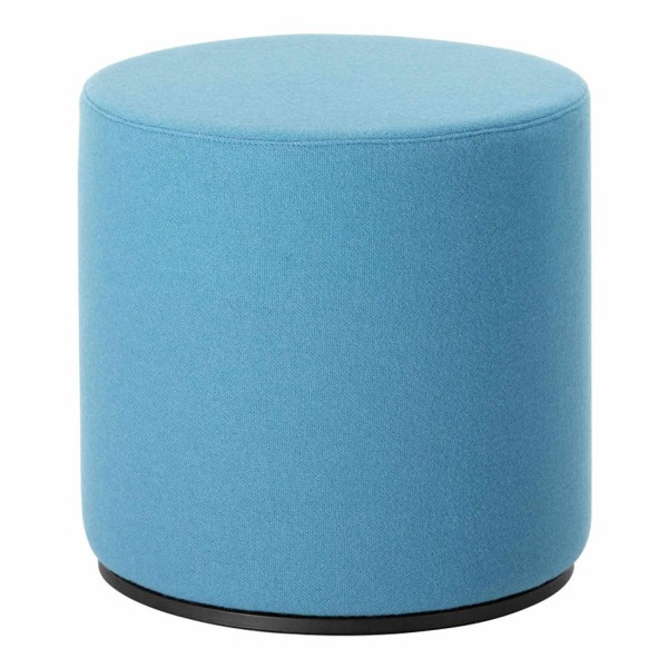 Vitra Visiona Stool Hocker 20_210424