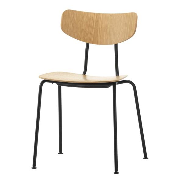 Vitra Moca Stuhl 20_21064900