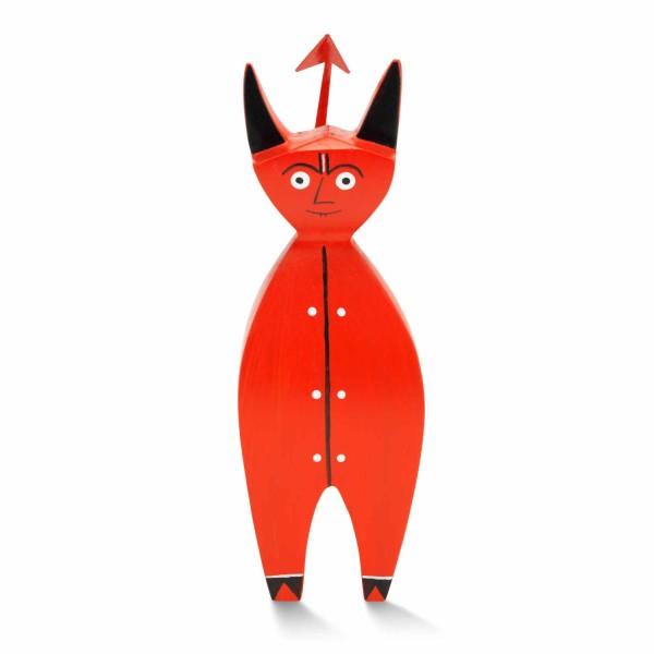 Vitra Wooden Dolls Little Devil Figur 20_21502725